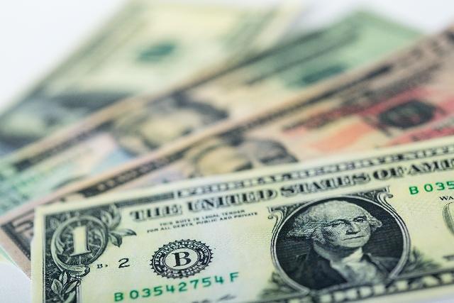 通貨の垂れ流しで失われたモノ
