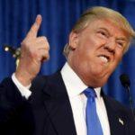 トランプ氏の米大統領が現実味を帯びてきた?