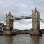 英国のEU離脱は、世界恐慌へのトリガーとなる!?