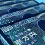 何故、借金王国日本円が買われて、ドル安円高になるの?