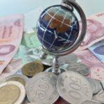 日銀の保有国債が増えると、日本国はヤバいの?