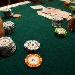 カジノ法案、カジノとパチンコの客層は一緒なの?