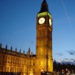 英国のハードブレグジットを受けて、世界はどう変る?